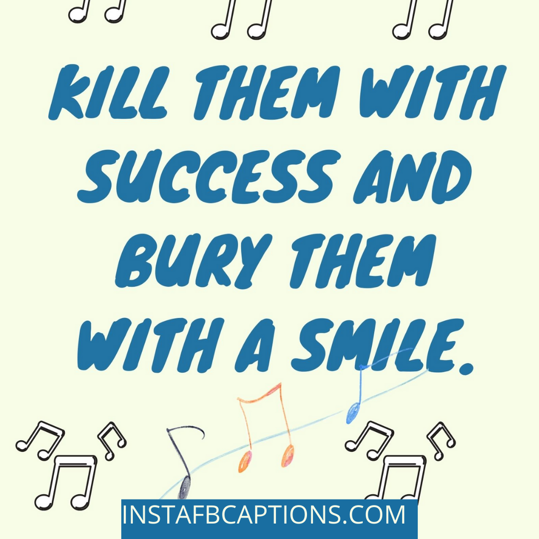 Rapper Quotes Inspiration As Captions  - Rapper Quotes Inspiration as Captions - Rap Lyrics Instagram Captions from Famous Rap Songs in 2021