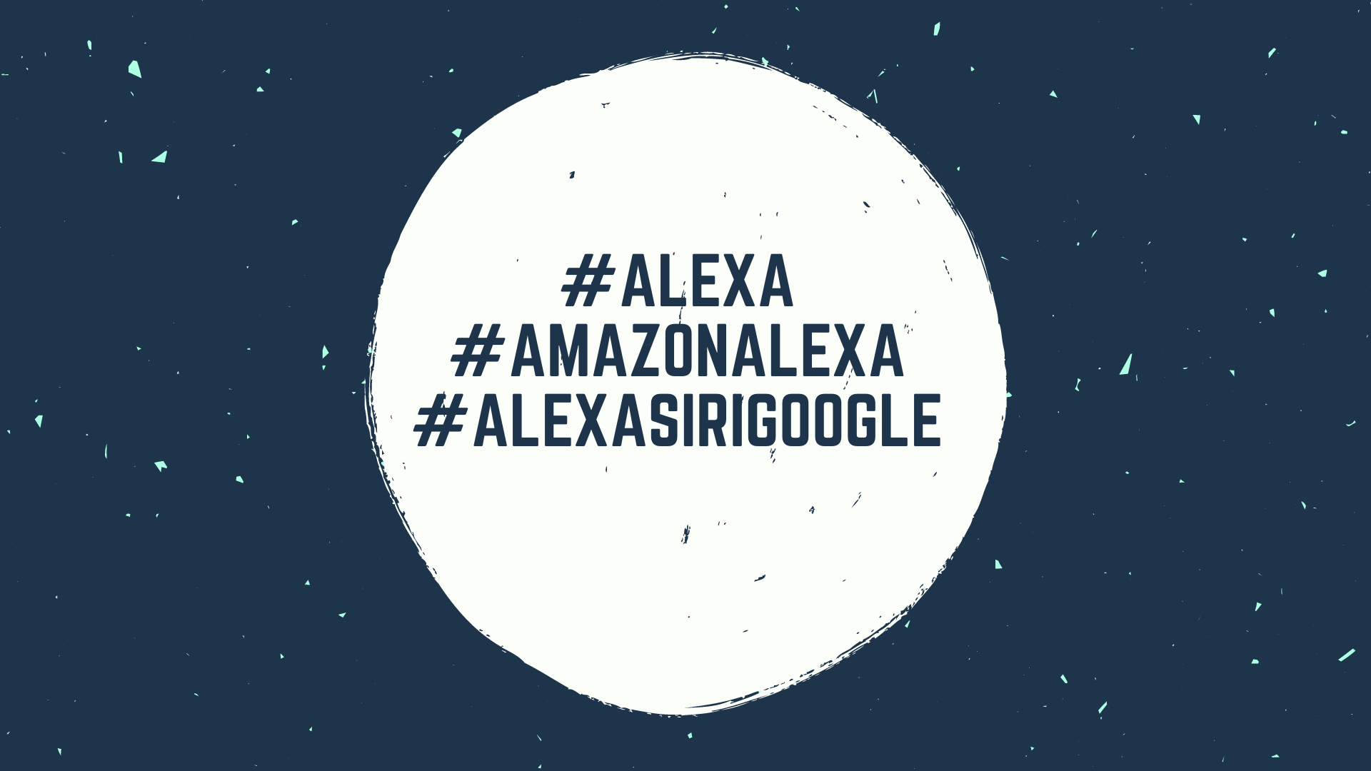 Appropriate Hashtags About Posts Related To Alexa Or Siri  - Appropriate Hashtags about Posts Related to Alexa or Siri - Alexa, Siri & Ok Google Captions for Voice-Assistant Lovers in 2021