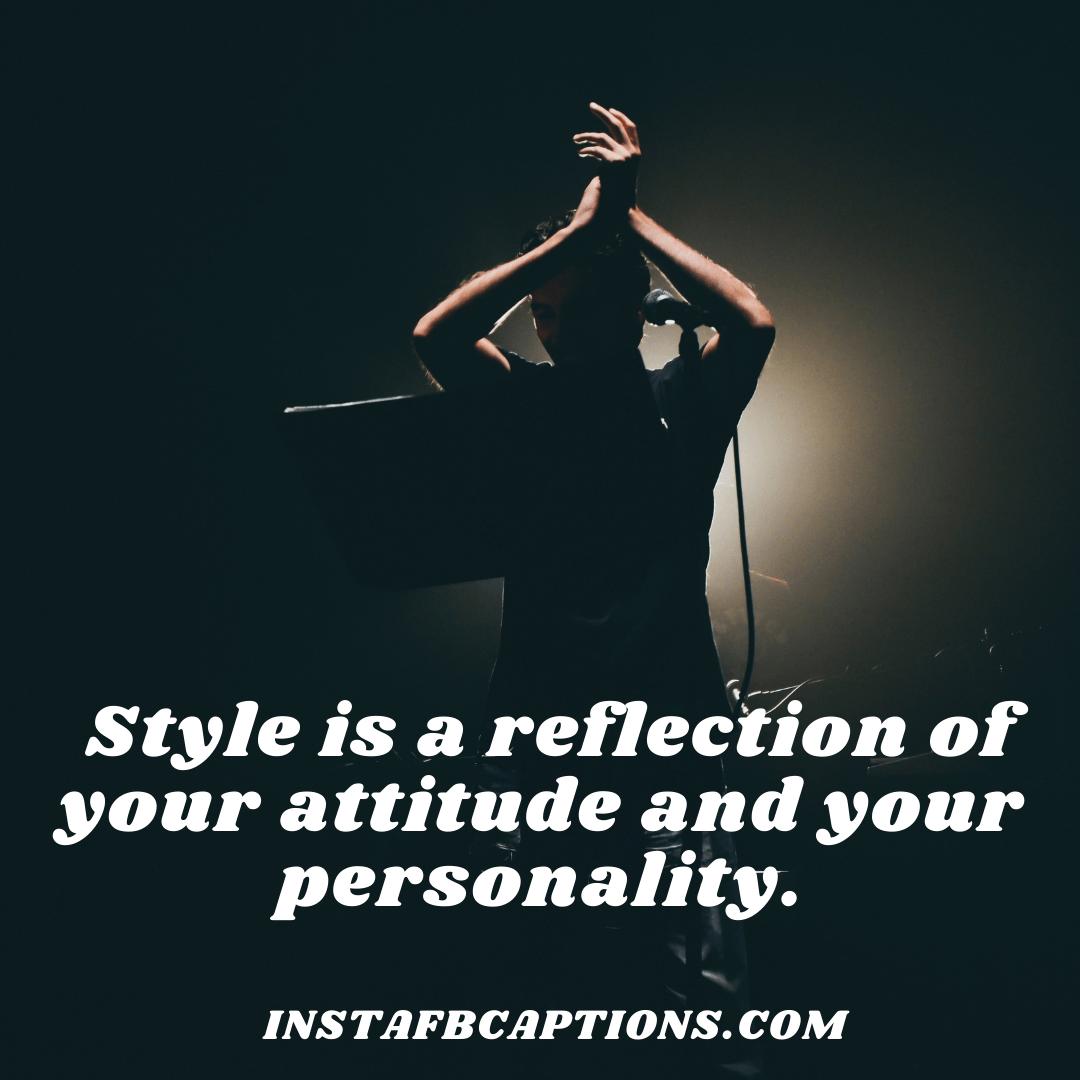 Attitude Personality Quotes  - ATTITUDE PERSONALITY QUOTES - Strong PERSONALITY QUOTES for Famous Character in 2021