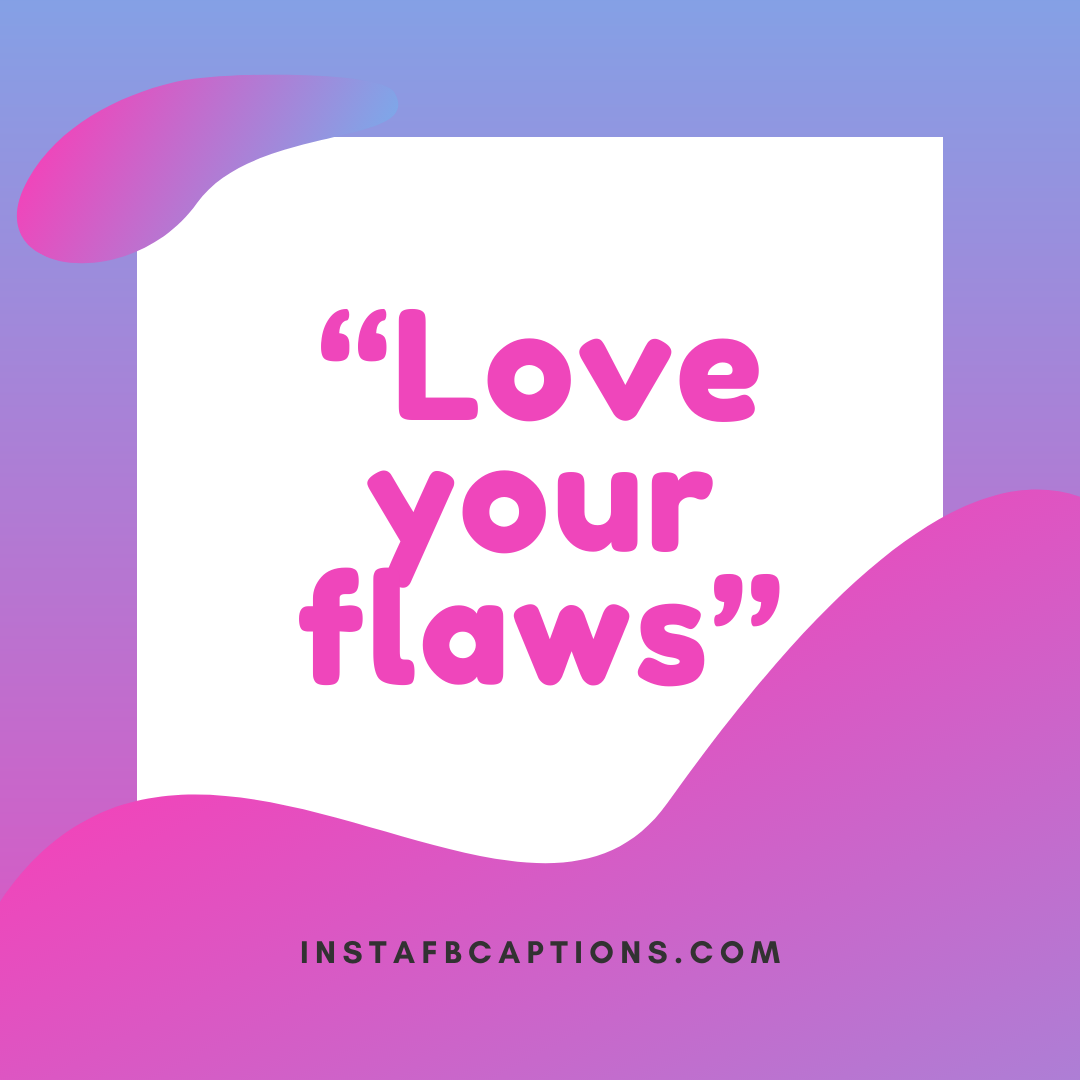 Aesthetic Instagram Captions By Ariana Grande  - Aesthetic Instagram captions by Ariana Grande  - Ariana Grande Quotes to Fall in Love in 2021