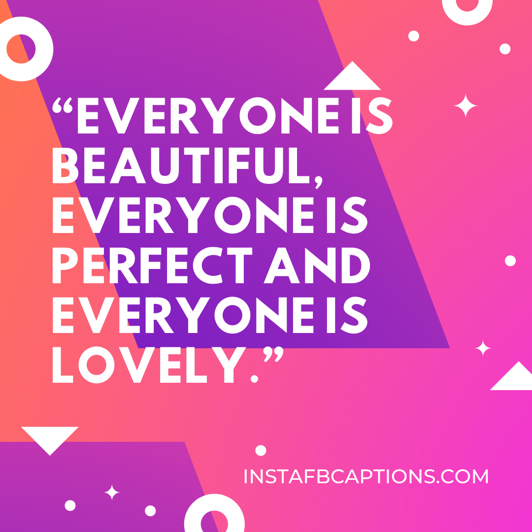 Ariana Grande Quotes On Confidence  - Ariana Grande quotes on confidence - Ariana Grande Quotes to Fall in Love in 2021