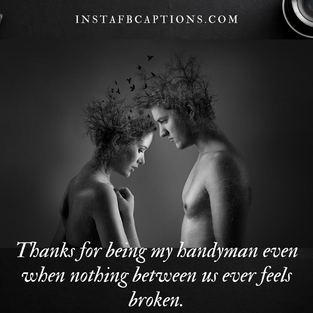 Beautiful 11th Wedding Anniversary Celebration Captions  - Beautiful 11th Wedding Anniversary Celebration Captions  - 11th Anniversary Instagram Captions & Quotes in 2021