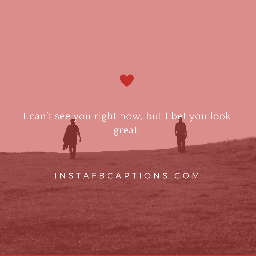 Best Pickup Lines Ever  - Best Pickup Lines ever - Flirting Pickup Lines for your Crush in 2021