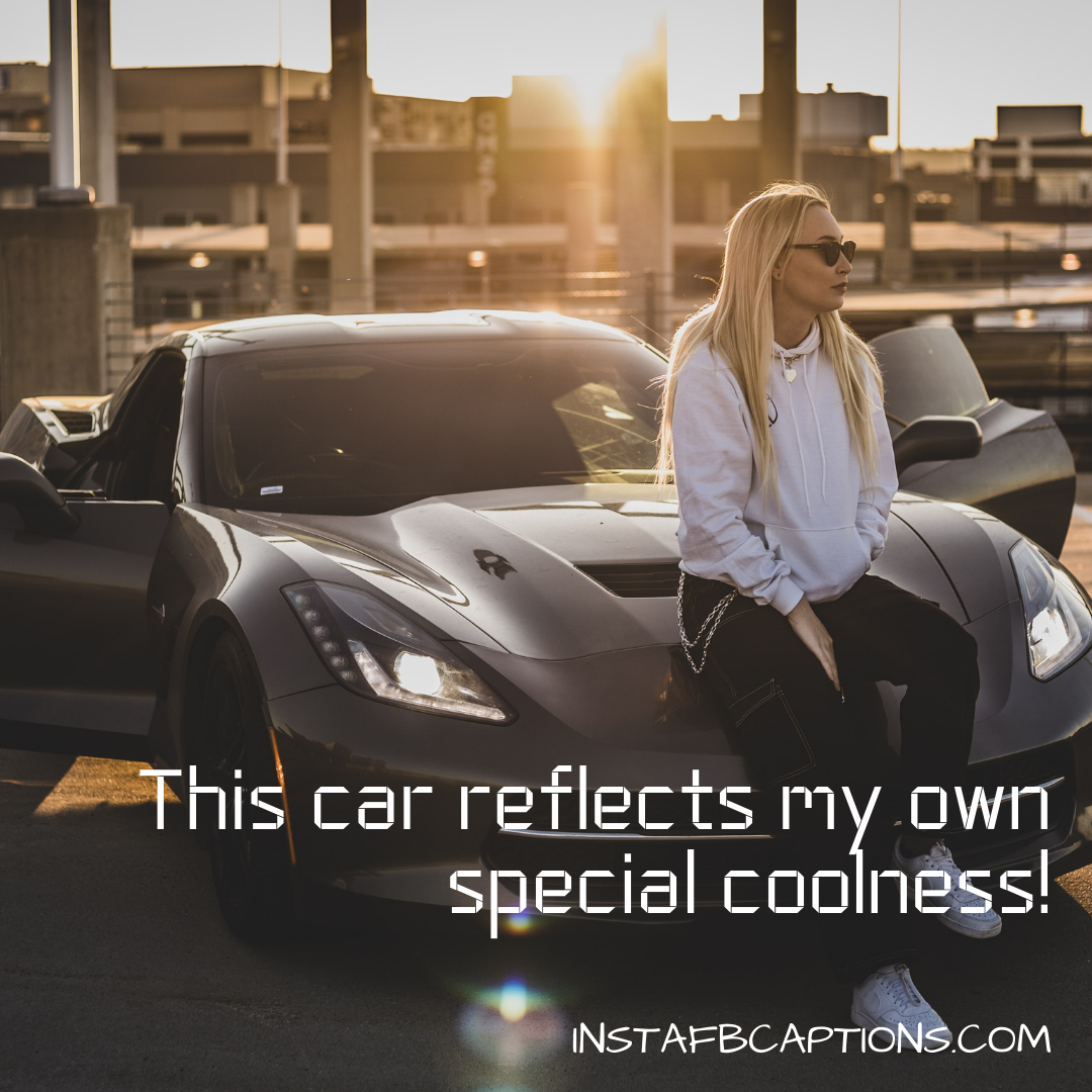 Best Car Captions For Instagram  - Best car captions for Instagram - New CAR Instagram Captions  for Car Lovers in 2021