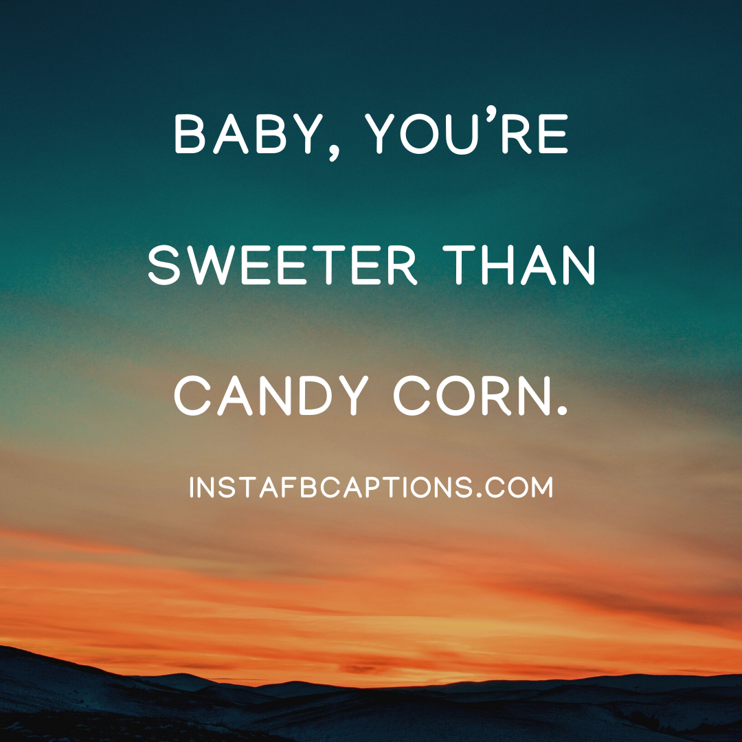 Cheesy Pickup Lines Related To Hallowee  - Cheesy Pickup Lines related to Halloween - Boo Halloween Pickup Lines that are Dirty in 2021