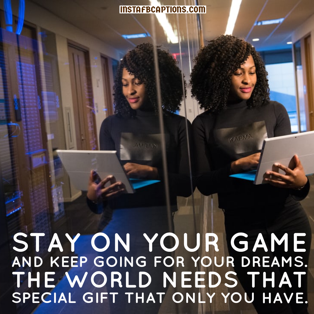 Clever Female Ceo Quotes For Instagram  - Clever Female CEO Quotes for Instagram - Business Woman Instagram Captions and Quotes in 2021