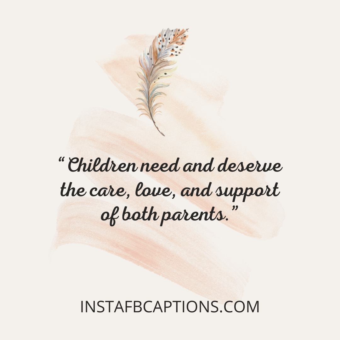 Co Parenting Done Right Quotes  - Co parenting done right quotes - Co-Parenting Quotes for your Family in 2021