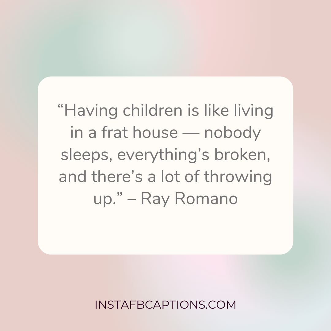 Co Parenting Quotes To Make You Laugh  - Co parenting quotes to make you laugh  - Co-Parenting Quotes for your Family in 2021