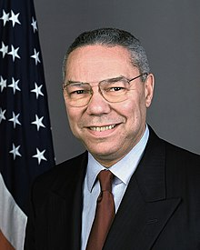 Colin Powell  - Colin Powell - Colin Powell Quotes on Decision Making and Success in 2021