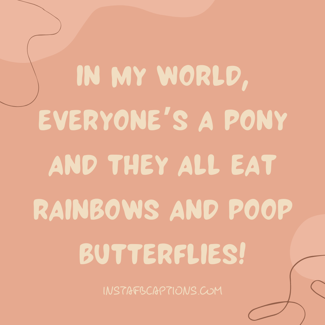 Dr. Seuss Quotes To Make You Laugh  - Dr - Dr. Seuss Quotes for Kids and Teachers in 2021