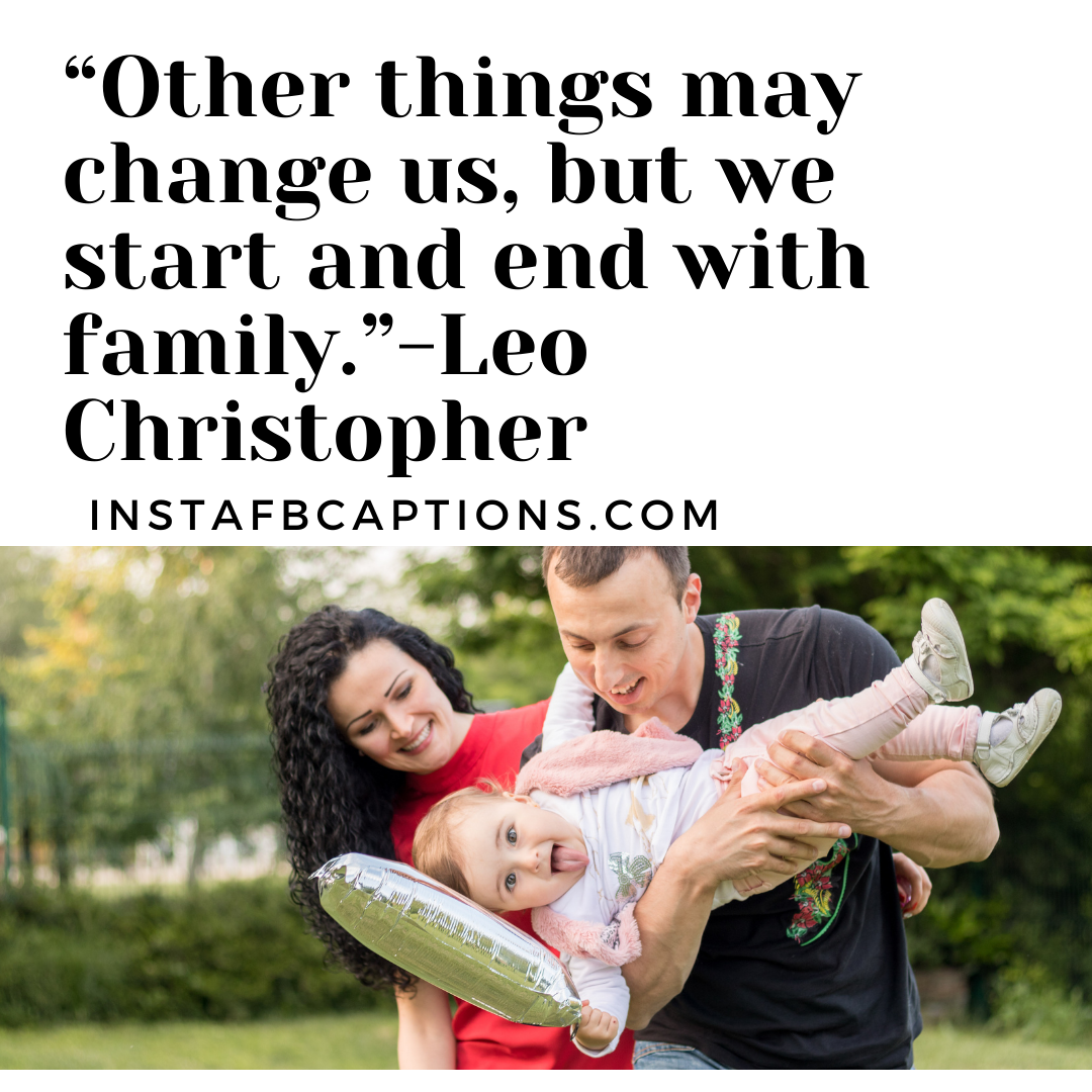 Emotional Captions You Can Use While Missing Family  - Emotional captions you can use while missing family 1 - Missing Someone Badly Instagram Captions and Quotes in 2021