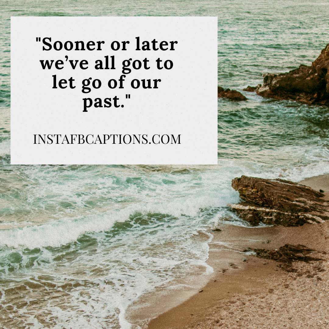 Extremely Sad Quotes On Letting Go  - Extremely sad quotes on letting go 1 - Finally Letting Go Quotes for Someone You Love in 2021