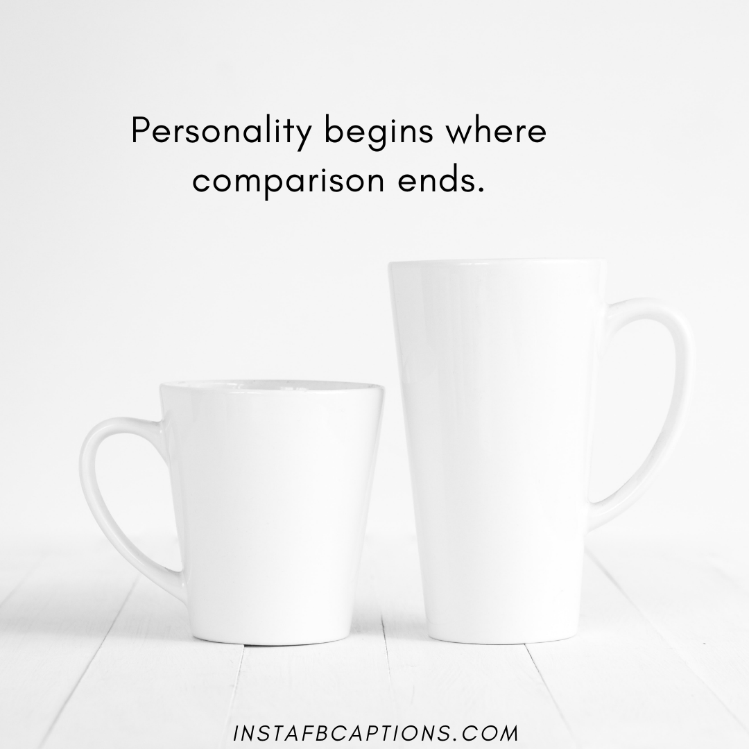Famous Personality Quotes By Psychologists  - Famous Personality Quotes By Psychologists - Strong PERSONALITY QUOTES for Famous Character in 2021