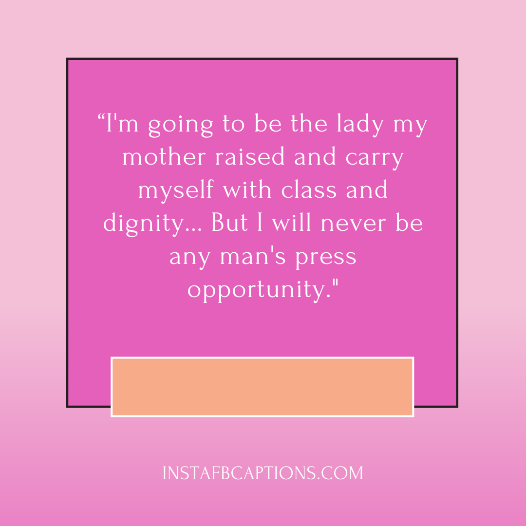Feminism Quotes By Ariana Grande  - Feminism quotes by Ariana Grande - Ariana Grande Quotes to Fall in Love in 2021
