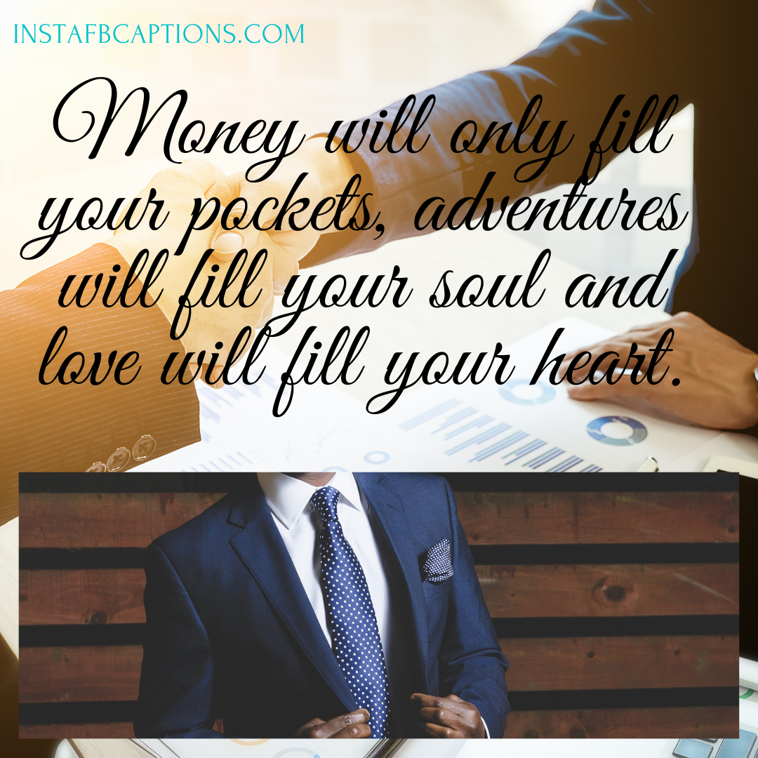 Genius Businessman Captions For You  - Genius Businessman Captions for you - Powerful BUSINESS MAN Instagram Captions for Growth and Motivation in 2021