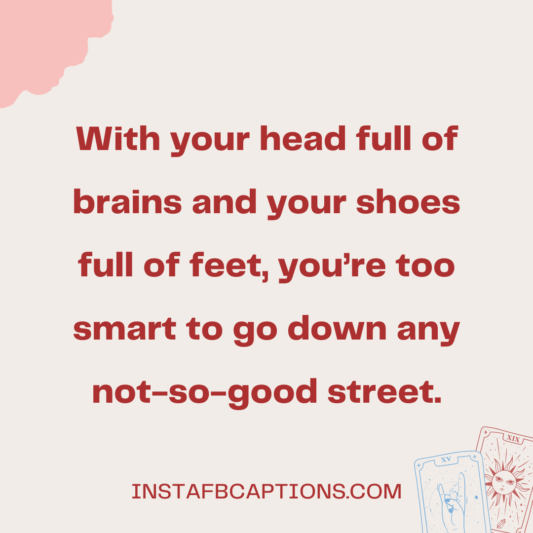 Inspirational Dr. Seuss Quotes  - Inspirational Dr - Dr. Seuss Quotes for Kids and Teachers in 2021