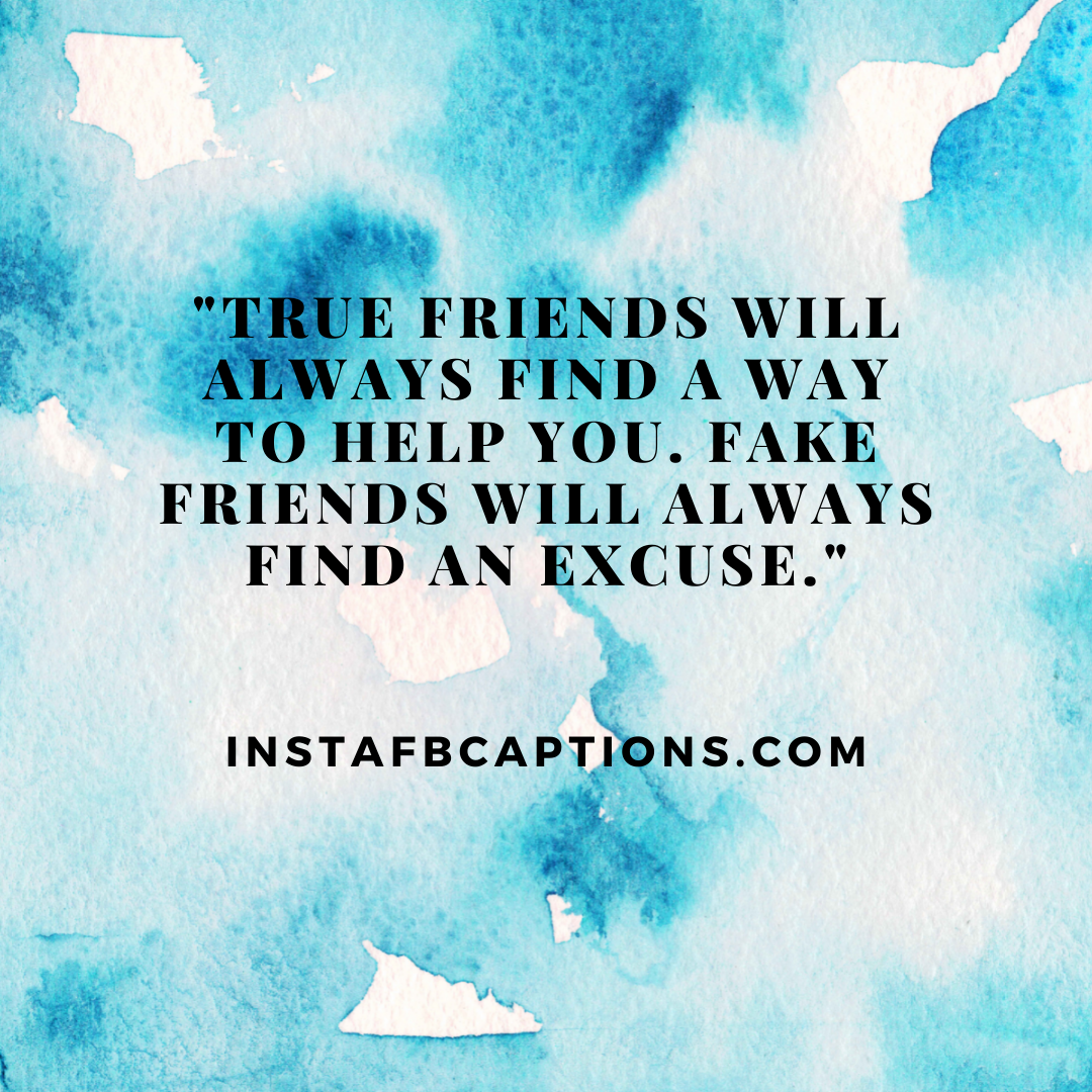 Letting Go Quotes Toxic Friends  - Letting Go Quotes Toxic Friends - Finally Letting Go Quotes for Someone You Love in 2021