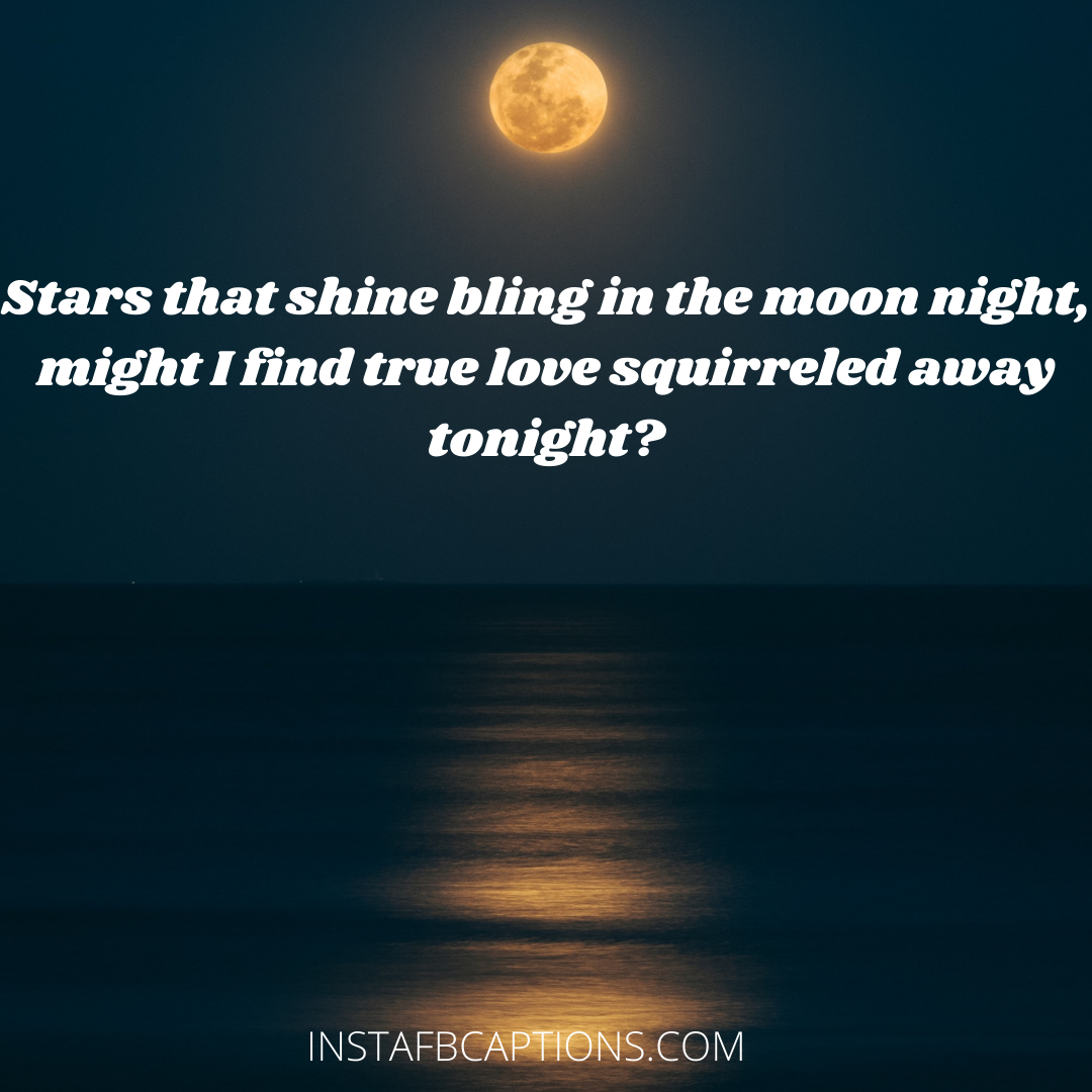 Love Quotes On Evening Sky  - Love Quotes On Evening Sky 1 - Beautiful SKY Quotes for Red and Blue Sky Pictures in 2021