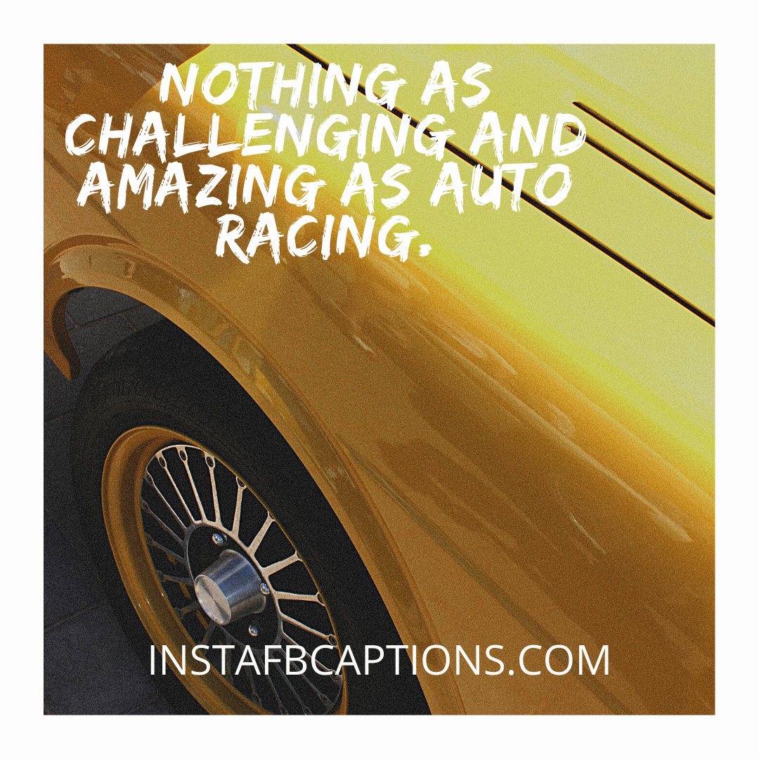 Me And My Car Attitude Quotes (1)  - Me And My Car Attitude Quotes 1 - New CAR Instagram Captions  for Car Lovers in 2021