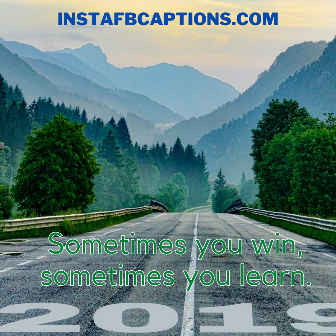 Motivational Quotes For Business Owners  - Motivational Quotes for Business Owners - Powerful BUSINESS MAN Instagram Captions for Growth and Motivation in 2021