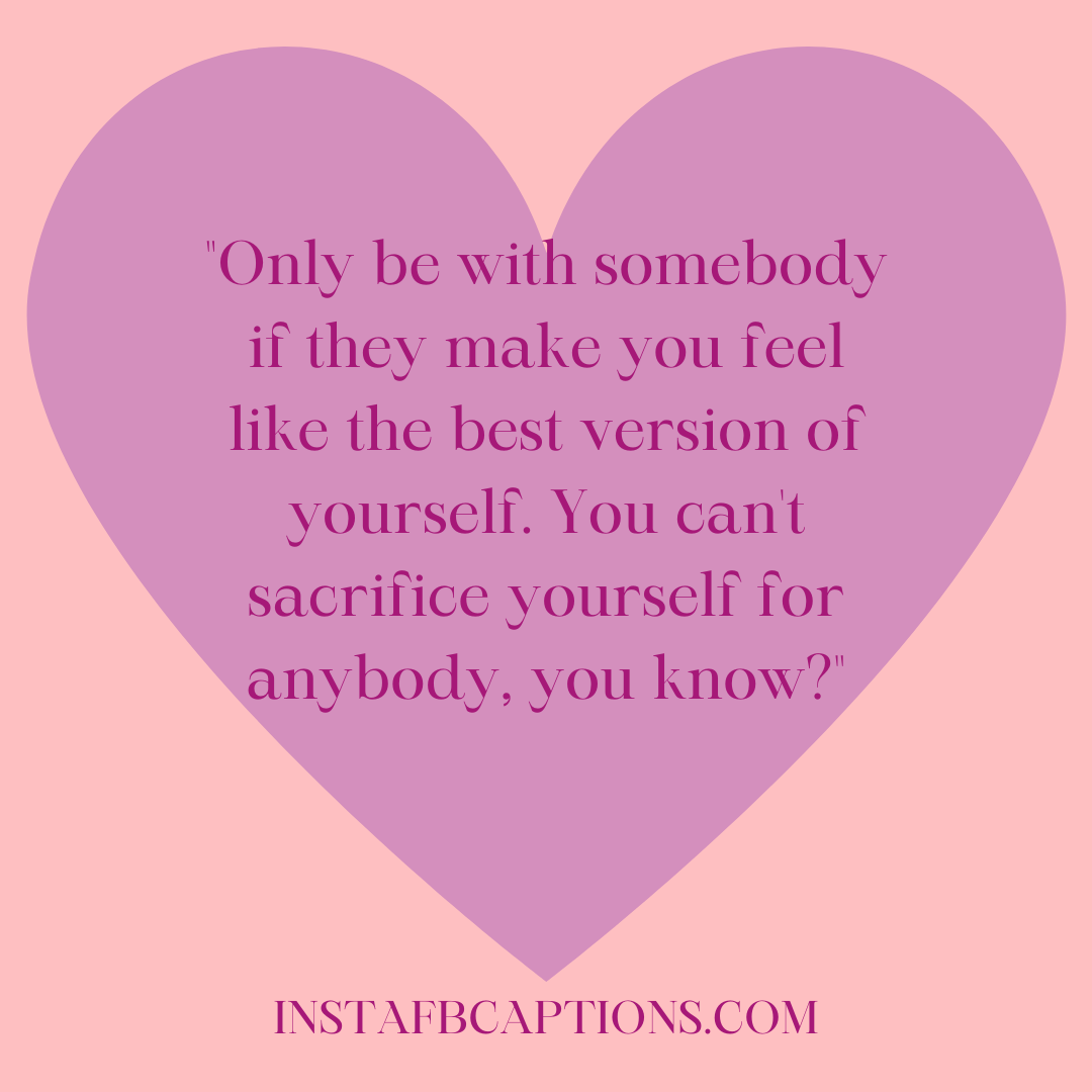 Quotes About Love By Ariana Grande  - Quotes about love by Ariana Grande - Ariana Grande Quotes to Fall in Love in 2021