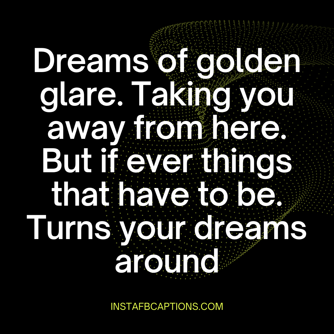 Song Quotes By Mj  - Song quotes by MJ - Michael Jackson Quotes by the 'King of Pop' in 2021