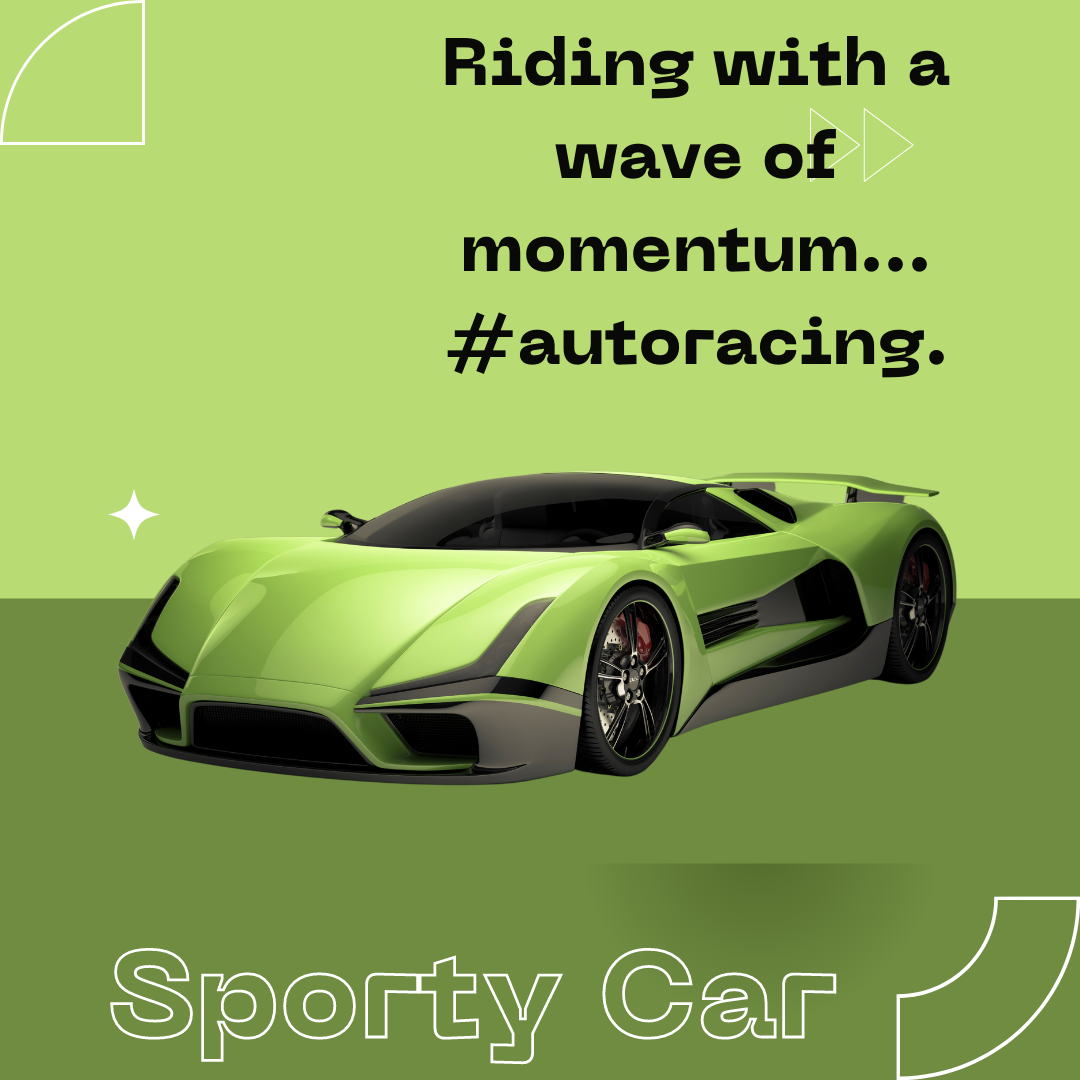 The New Car Excitement Captions  - The New Car Excitement Captions - New CAR Instagram Captions  for Car Lovers in 2021