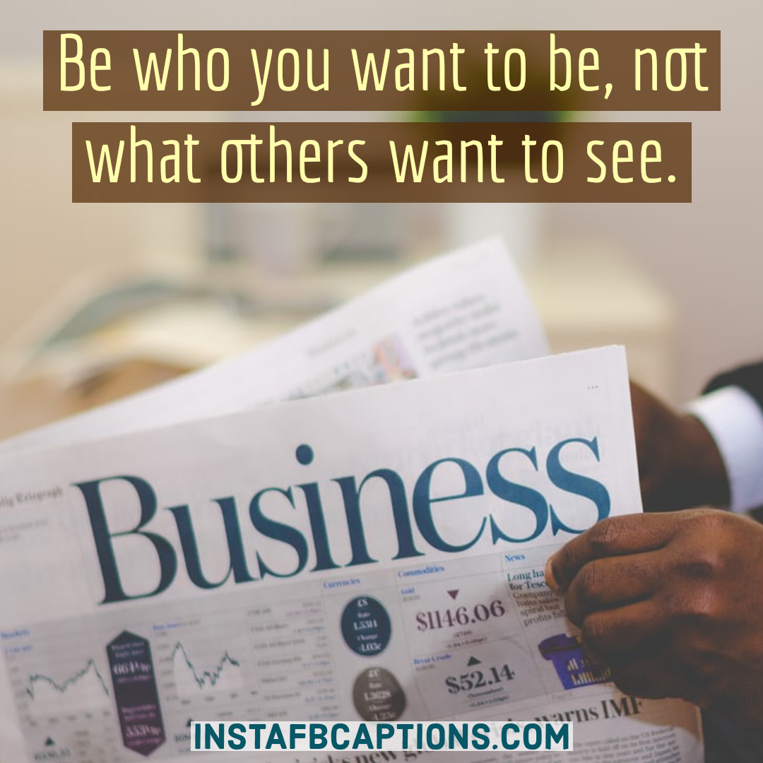 Young Entrepreneur Mindset Quotes And Captions (3)  - Young Entrepreneur Mindset Quotes and Captions 3 - Powerful BUSINESS MAN Instagram Captions for Growth and Motivation in 2021