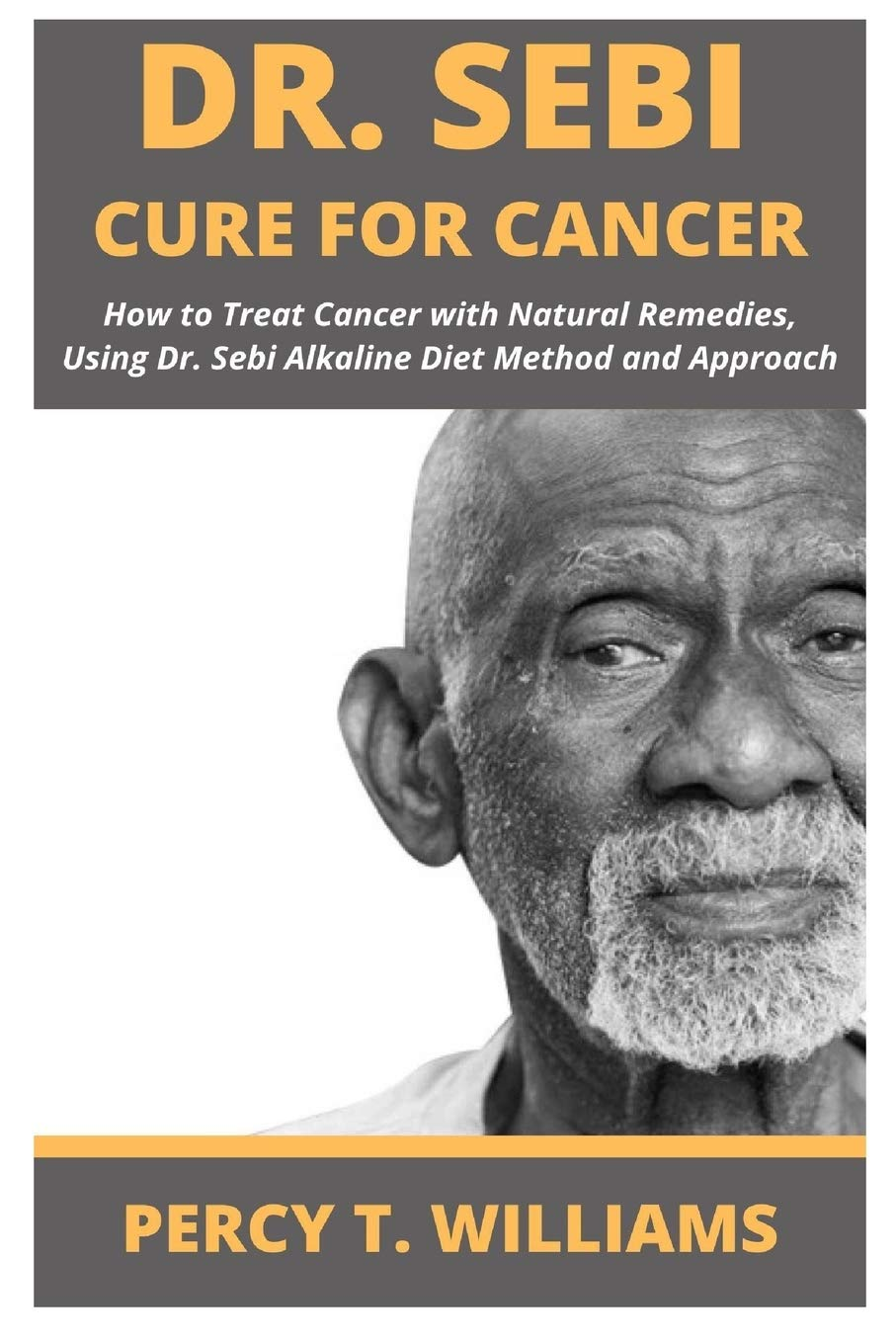 Dr Sebi Quotes  - dr sebi quotes  - Dr. Sebi Quotes about Life and Health in 2021