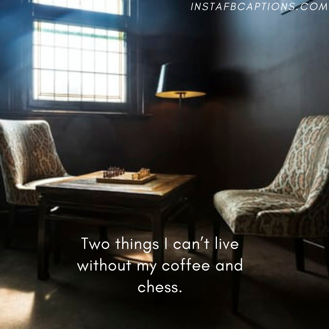 Amazing Chess Captions For Instagram Posts  - Amazing Chess Captions for Instagram Posts - Chess Captions & Quotes for Tough Queen Games in 2021