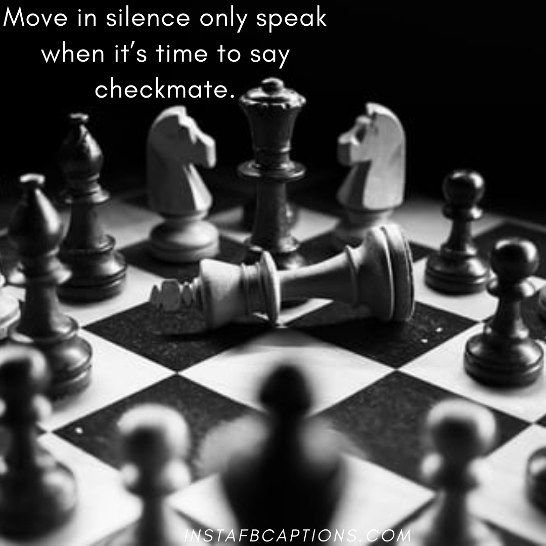 Best Chess Game Quotes By Professionals  - Best Chess Game Quotes By Professionals - Chess Captions & Quotes for Tough Queen Games in 2021