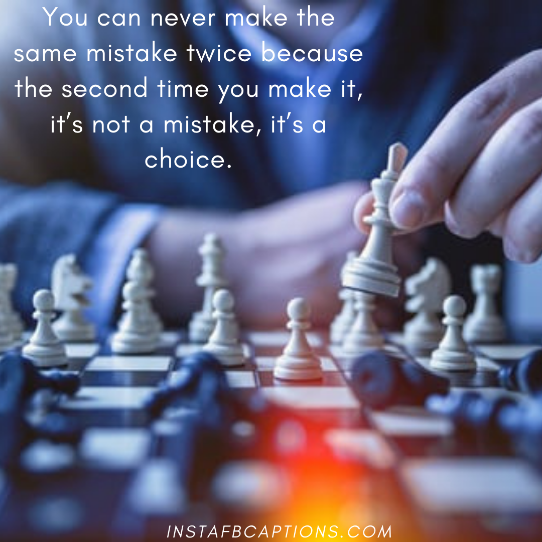 Inspiring Quotes Comparing Chess To Life  - Inspiring Quotes Comparing Chess to Life - Chess Captions & Quotes for Tough Queen Games in 2021